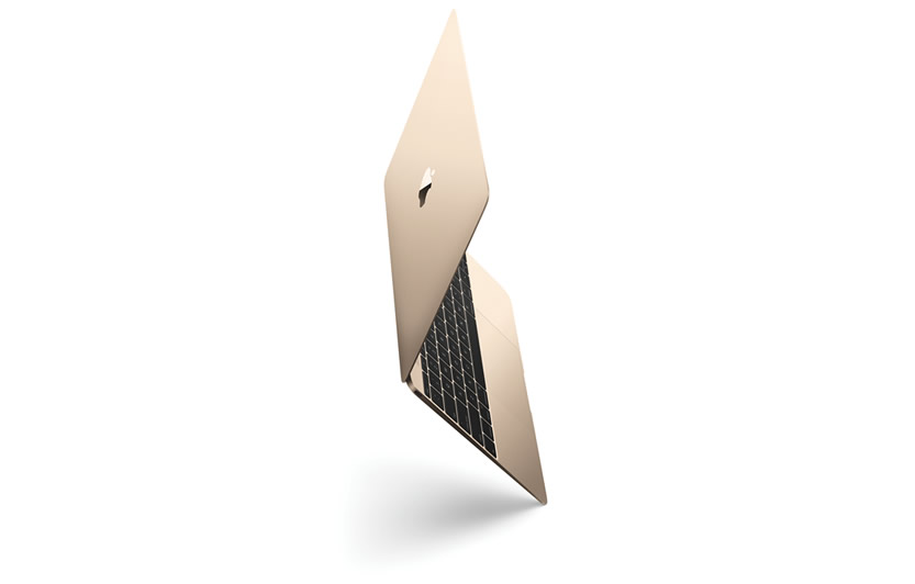 MacBook2015_01