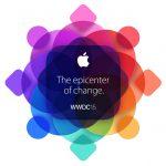 WWDC 2015 Live Update