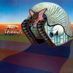 TARKUS:イントロダクション、タルカスを聴くならこのアルバム