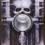 悪の教典#9 第3印象 – Karn Evil 9 Third Impression:コンピュータと人類の戦いの勝者は