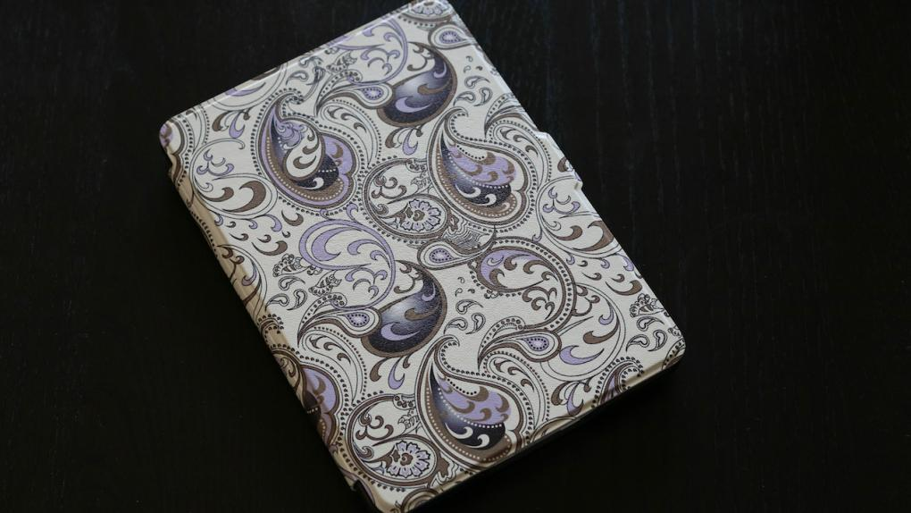 KindleCover01
