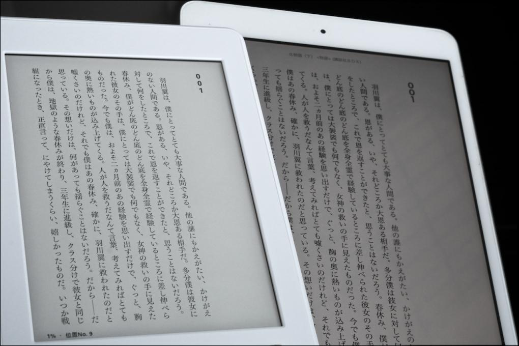 Kindle_iPad