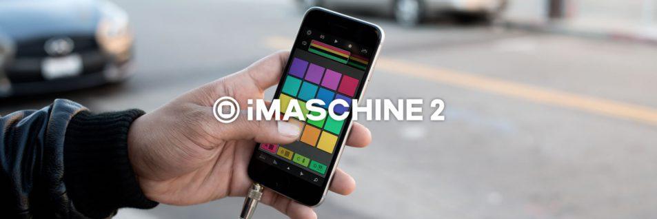 imaschine2