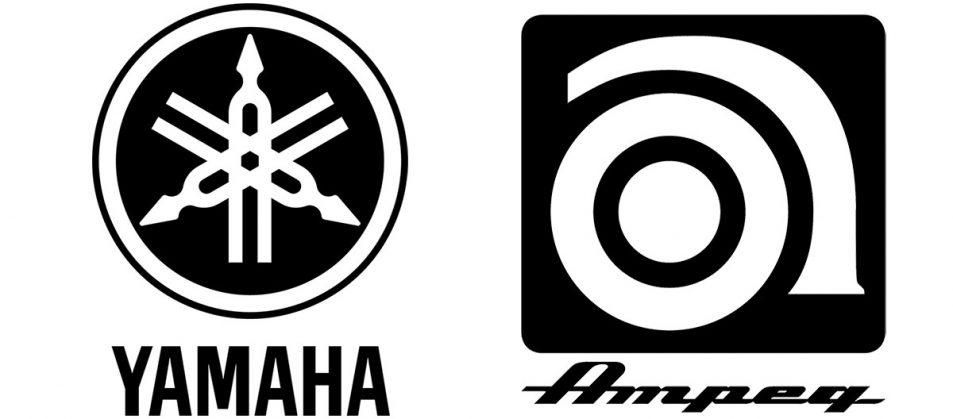 ヤマハがベースアンプの Ampeg を買収