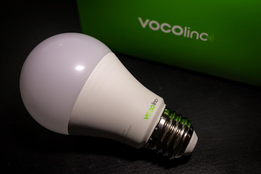 VOCOlinc スマート電球と Alexa /  Siri を連携する方法 - デバイスを認識しない場合はここをチェック