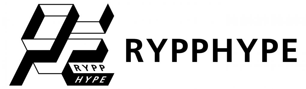 https://t5blog.waveformlab.com/wp-content/uploads/2018/10/RYPPHYPE_Logo.jpg