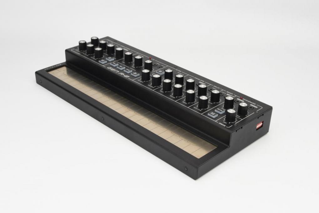Stylophone Gen R8