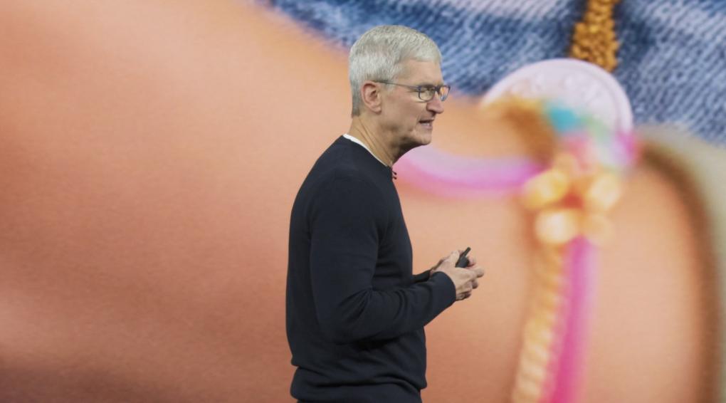 Apple-Event-201909-Tim