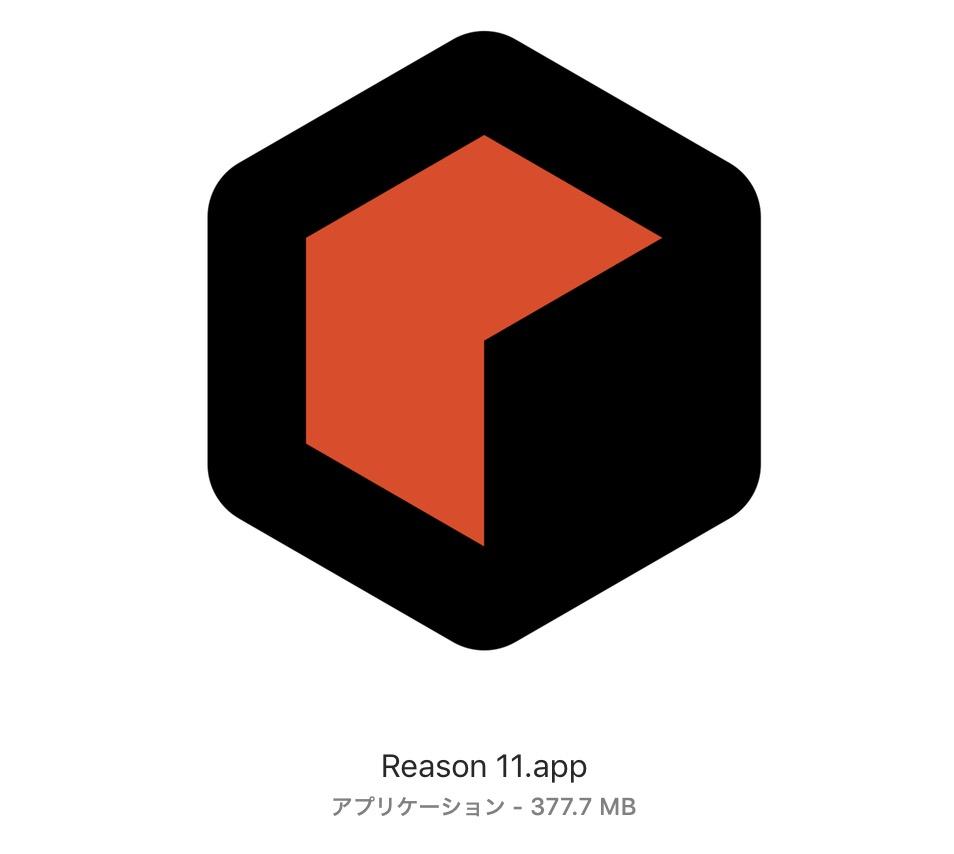 Reason-11-app