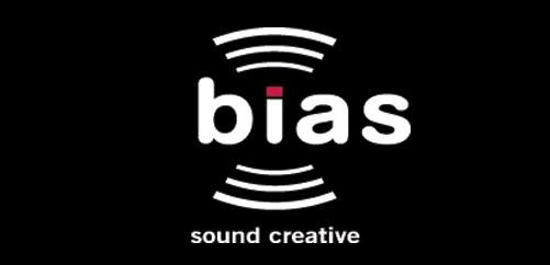 Bias Inc