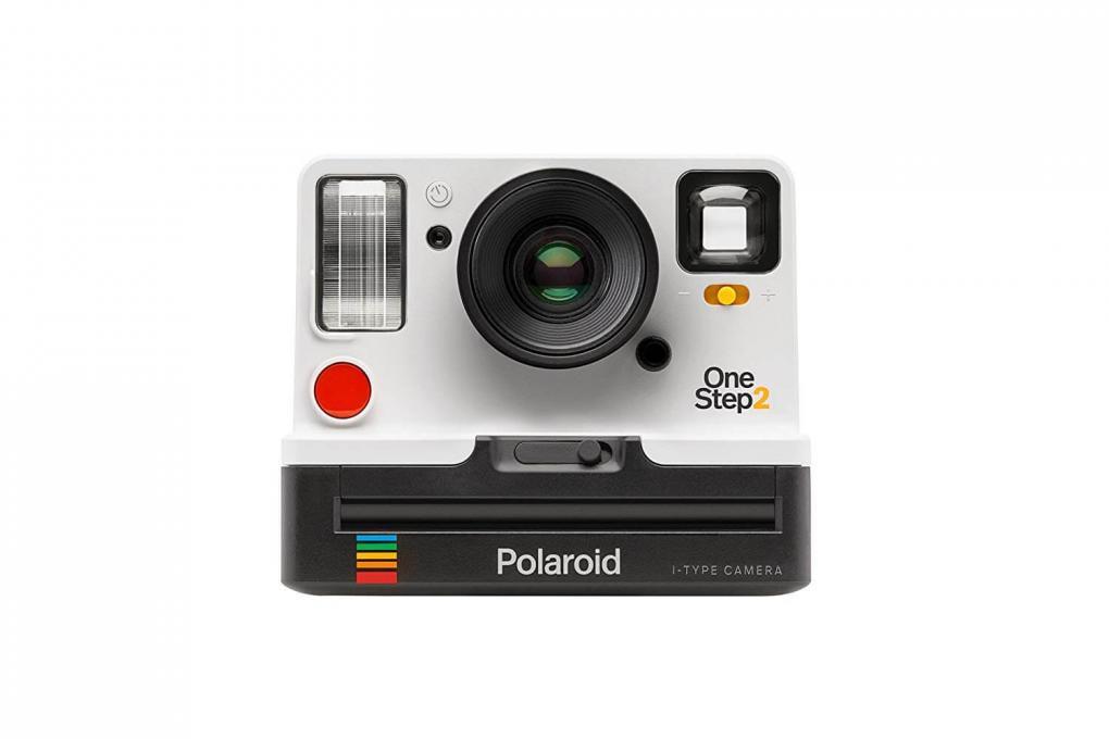 Polaroid Originals OneStep2