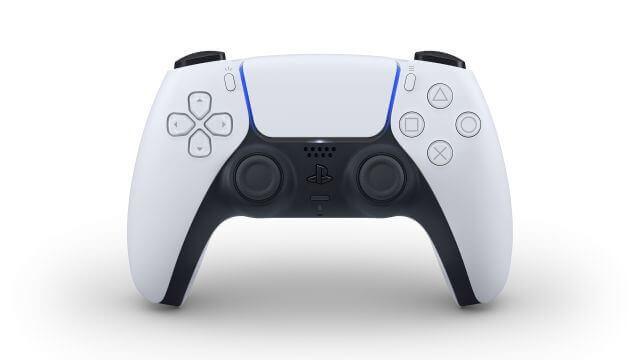 PlayStation5-DuaSense