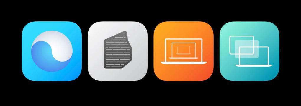 WWDC20-ASMac-Transition