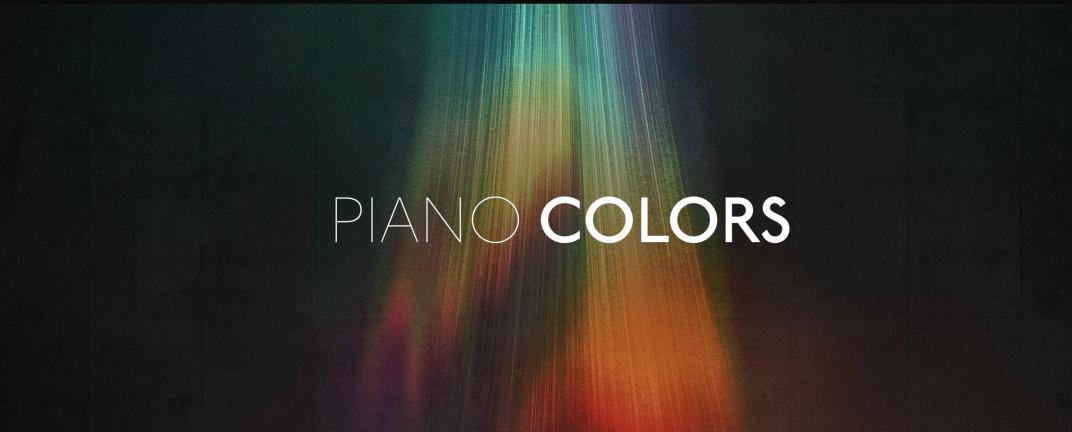 NI-PIANOCOLORS